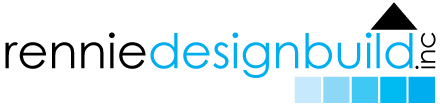 Rennie Design Build Inc.